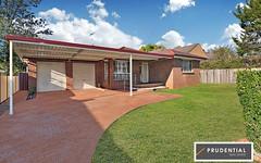 10 Reddall Street, Campbelltown NSW