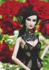 Engaging Elise (anothergate) Tags: elise elyse jadore engaging fashionroyalty integrity portraits