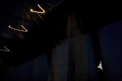 #12 (paulu) Tags: 12 sr–107 bat pontevascodagama