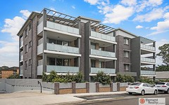 7/8-10 St Andrew Place, Dundas NSW