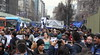 668MarchaUCH (CTS_Chile) Tags: marchacontraelproyectodeuniversidadestatales universidaddechile 10deagostode2017 universidadesestatales chile santiago agosto 2017 marcha protest university