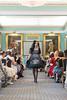 www.emilyvalentine.online135 (emilyvalentinephotography) Tags: dreammasqueradecarnival teapartyclub instituteofdirectors pallmall london fashion fashionphotography nikon nikond70 japanesefashion lolita angelicpretty