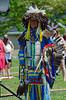 pow wow micmacs Charlottetown 2017 12 (Princedesglaciers) Tags: micmac autochtone powwow ileduprinceedward charlottetown