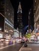 Forgotten @Madison (..Jan) Tags: new york madison ave midtown night nacht grosstadt street strase müll wast rubbish garbage