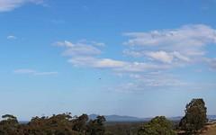 Tallwoods, 59 Hilltop Parkway, Tallwoods Village NSW