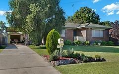 71 William St, Werrington NSW