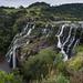 Cachoeira dos Degolados
