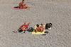 Promenade des Anglais - Nice (France) (Meteorry) Tags: europe france provencealpescôted'azur paca alpesmaritime nice métropolenicecôtedazur niçard nizza nissa june 2017 meteorry plage beach playa lebambouplage promenadedesanglais people men guys male boys candid stones cailloux pebbles cute shirtless provencealpescôtedazur
