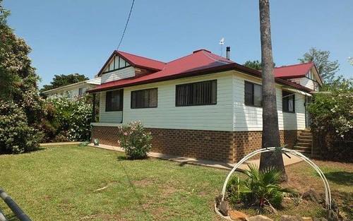 25 Grace, Narrabri NSW 2390