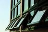 Windows (romanpadilla1) Tags: santa monica california windows beach canon los angeles malibu ocean