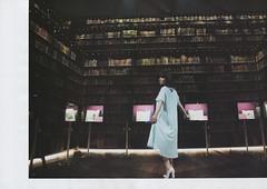 乃木坂46 画像70