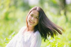 IMG_9890 (Nguyễn Kim Tùng) Tags: red