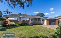 26 Gibson Ave, Werrington NSW