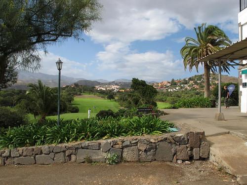 Gran Canaria_012
