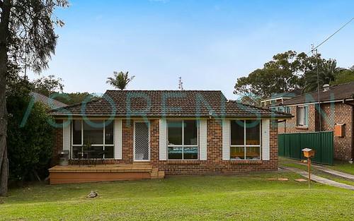 13 Key St, Toukley NSW 2263