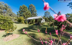3455 Summerland Way, Gurranang NSW
