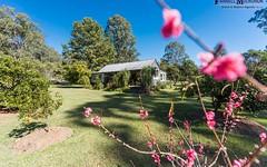 3455 Summerland Way, Gurranang NSW
