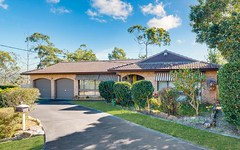 2 Nicole Place, Winmalee NSW