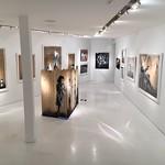 """""""People & Things"""" - Galerie David Pluskwa"""