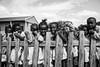 Sourir d'enfants (Mianoka Andriamandroso) Tags: nationsunies odd pnud accèsàleau enfants hygiène madagascar écoliers éducationdequalité
