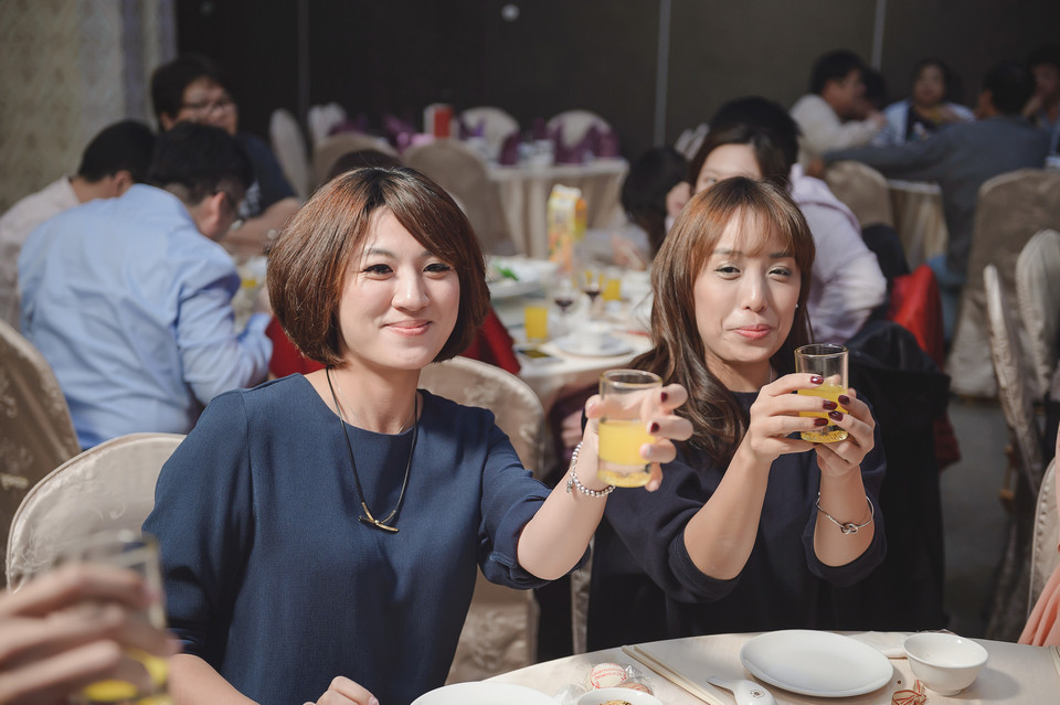台南婚攝-富霖華平館-079