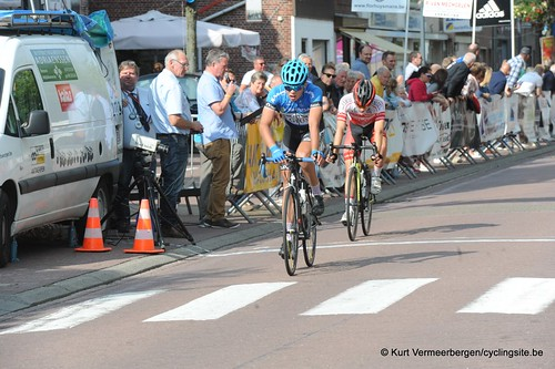 Omloop Vlaamse gewesten (475)