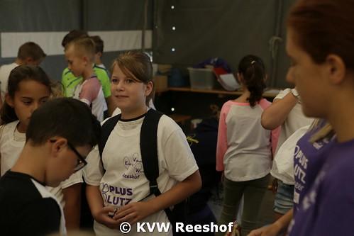 kvw-170821-C (22)