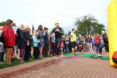 "I Mityng Triathlonowy - Nowe Warpno 2017 (171) • <a style=""font-size:0.8em;"" href=""http://www.flickr.com/photos/158188424@N04/36722604311/"" target=""_blank"">View on Flickr</a>"