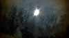 """eclipse exit • <a style=""""font-size:0.8em;"""" href=""""http://www.flickr.com/photos/64263757@N00/36723644176/"""" target=""""_blank"""">View on Flickr</a>"""
