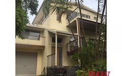 48 Spoonbill Street, Peregian Beach QLD