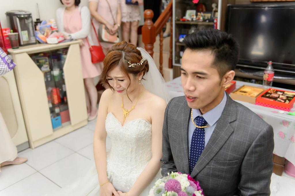 婚攝小勇,小寶團隊, 華麗雅緻, 華麗雅緻婚宴, 華麗雅緻婚攝, 新竹婚攝, Raeka, wedding day-035