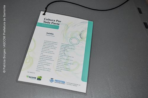 projeto_cultura_por_toda_parte_cultura_credimonte