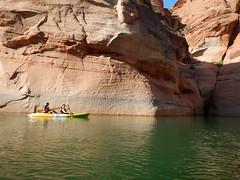 hidden-canyon-kayak-lake-powell-page-arizona-southwest-9313