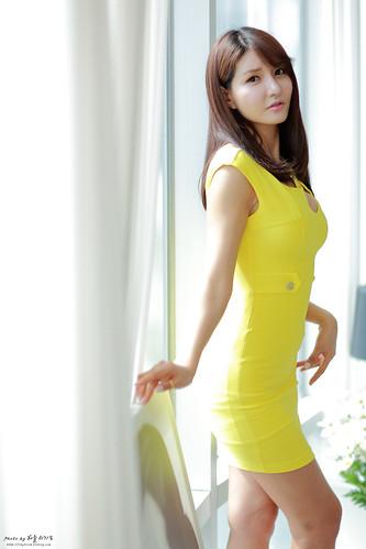 cha_sun_hwa530