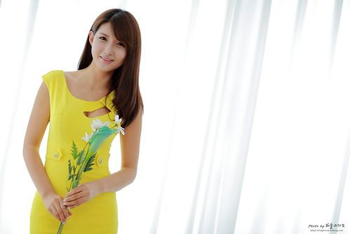 cha_sun_hwa527