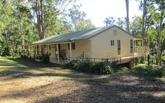 192 Wamban, Moruya NSW