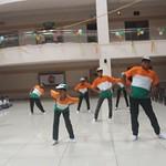 5 - Dance  - Hum India Wale (2)