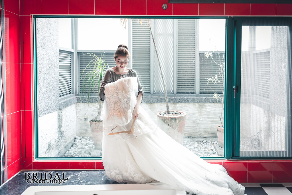 0409 Wedding Day-P-10