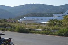 DSC_0026 (guido6658) Tags: skiathos airport skiathosairport jsi greece