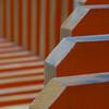 sovrapposizioni (Cosimo Matteini) Tags: cosimomatteini ep5 olympus pen m43 mft mzuiko60mmf28 london bench orange wood sovrapposizioni