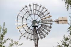 IMG_5060.jpg (m.j.wiedemann) Tags: nrw ruhrgebiet industriekultur landschaftsparkduisburg