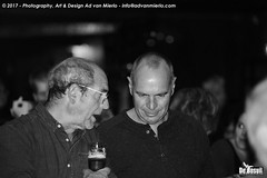 2017 Bosuil-Het publiek bij Back To Back en The Lachy Doley Group 12-ZW