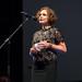 """Hanna Slak, prejemnica nagrade Vesna za najboljšo režijo, pri filmu RUDAR. • <a style=""""font-size:0.8em;"""" href=""""http://www.flickr.com/photos/151251060@N05/36880721080/"""" target=""""_blank"""">View on Flickr</a>"""