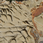 weathering - Tip of Borneo thumbnail