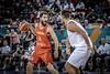 image (8) (Baloncesto FEB) Tags: sergio rodríguez hungría eurobasket 2017