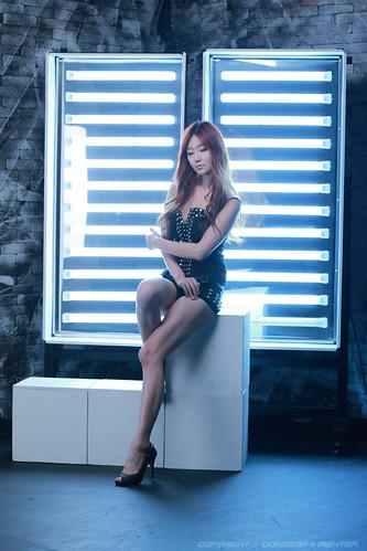 choi_seol_ki2293