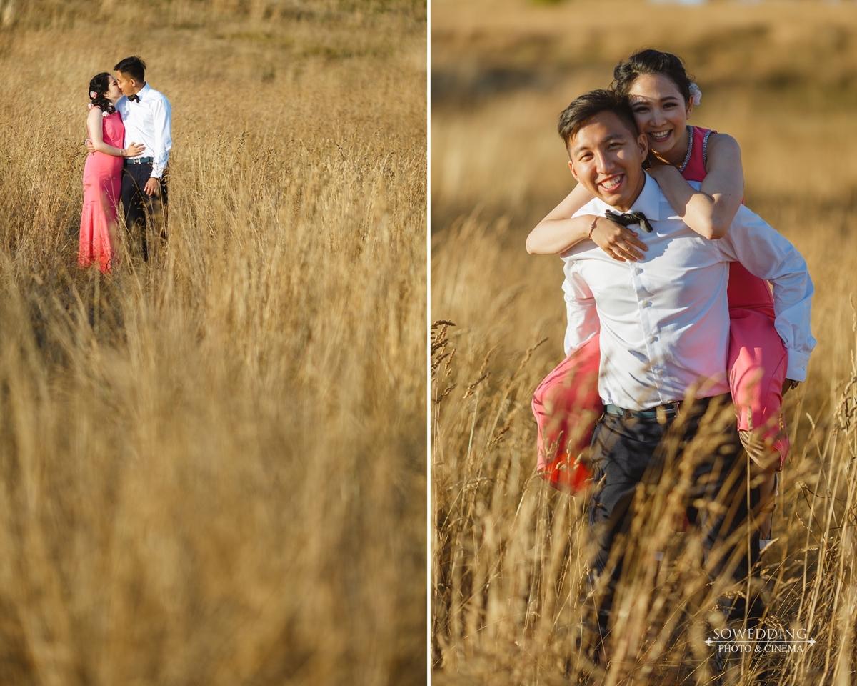 Andrea&William-Prewedding-HL-HD-0072