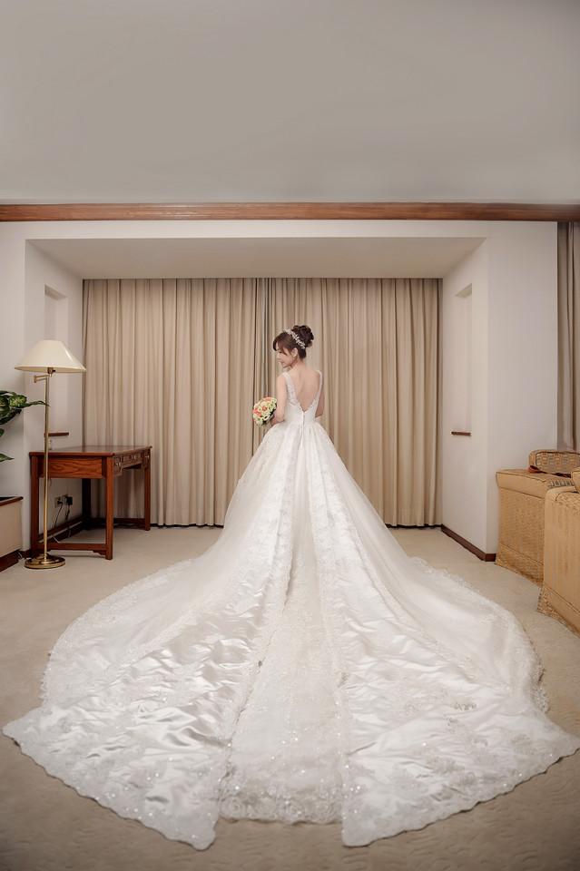 台南婚攝-台南大飯店-050