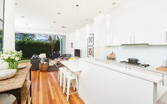 90 Blair Street, North Bondi NSW