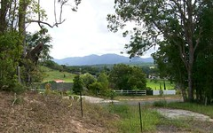 Lot 591, Old Brierfield Road, Bellingen NSW